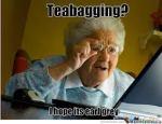 old_teabag