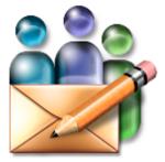 eudora_email