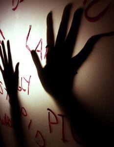 Bullying on Flickr