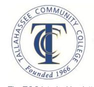 Tallahassee Com College