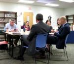 board-meeting-10-18-16-special-morning