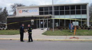 pnc-bank-bomb