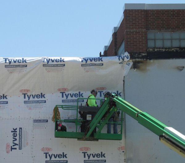 School construction workers2